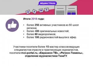 Медиастрана4