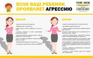 agressiya-u-rebenka